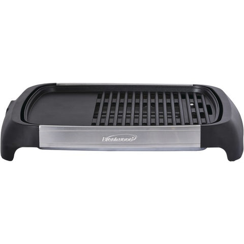 SLCT INDR ELECTRIC GRILL