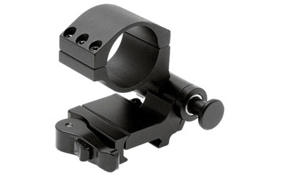 BURRIS AR-QD PIVOT RING X-HIGH