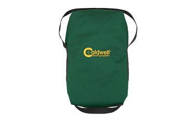 CALDWELL LEAD SLED SHOT CARRIER BAG