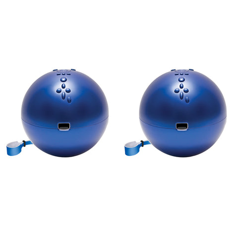 Kit Cta Two Wii Bowling