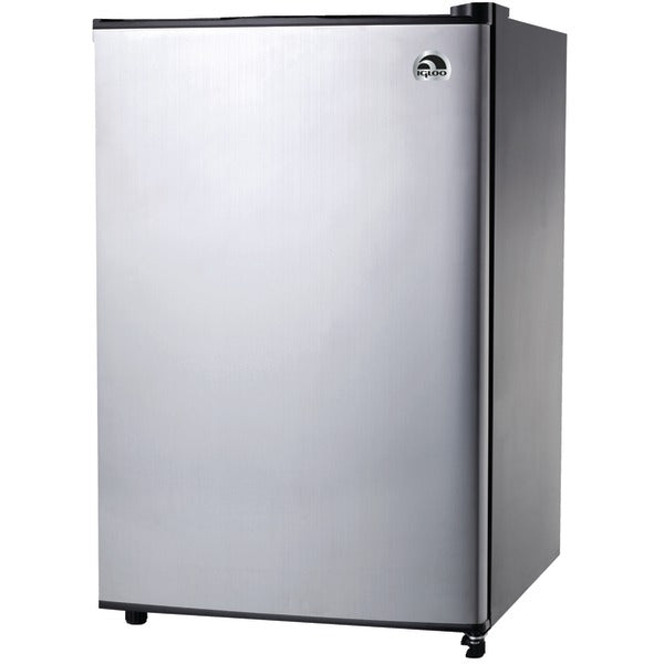 3.2 CU FT FRIDGE W PLAT
