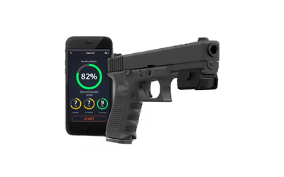 DAC TARGETIZE AIM SENSOR FOR PISTOL