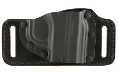 GALCO TACSLIDE S&W SHIELD RH BLK
