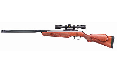GAMO BONE COLLECTOR W/3-9X40 .22