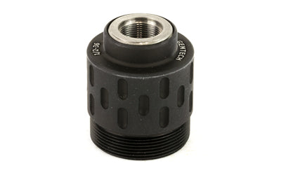 GEMTECH MM9 FIXED THREADMOUNT 1/2-36