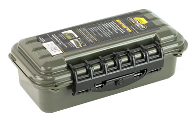 GUN GUARD HG SERIES PC FLD BOX S OD