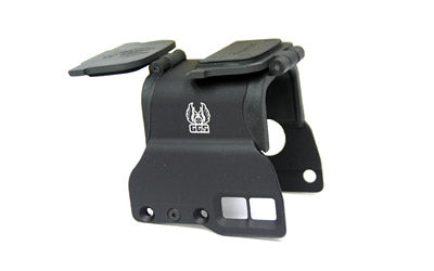 GG&G EOTECH LENS COVER FOR EXPS2