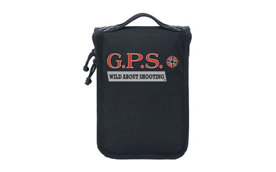 G-OUTDRS GPS TAC SPECIAL WEAPON CASE