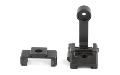 GRIFFIN M2 SIGHT REAR