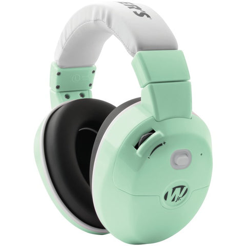 YTH ACTIVE MUFF MINT