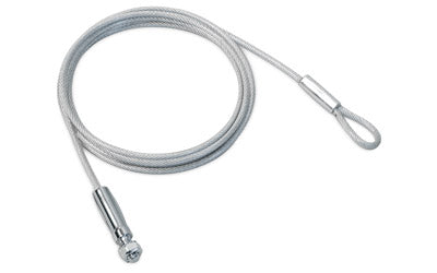 GUNVAULT SECURITY CABLE 6'