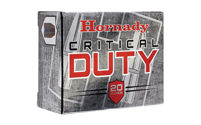 HRNDY 10MM 175GR CRT DUTY 20/200