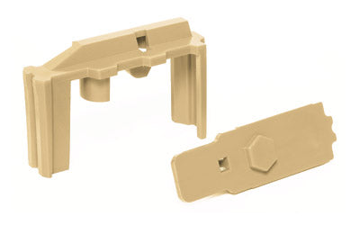 HEXMAG HEXID COLOR SYSTEM FDE 4PK