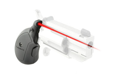 LASERLYTE NAA 22MAG V-MAG LSR