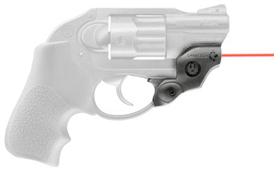 LASERMAX CENTERFIRE LSR FOR RUG LCR