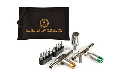 LEUP FIX-IT STICKS TACTICAL KIT
