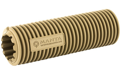 MANTA SUPPRESSOR COVER FDE