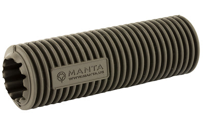 MANTA SUPPRESSOR COVER ODG