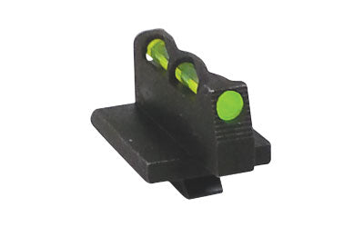 HIVIZ RUGER GP100 INTERCHANGE PIPE