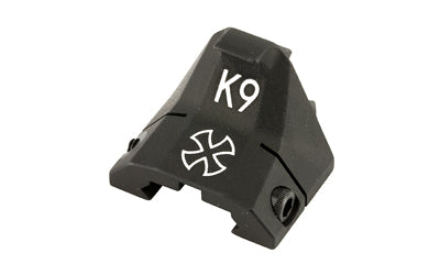NOVESKE K9 BARRICADE SUPPORT 762
