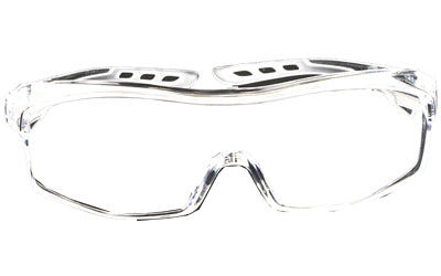 PELTOR SPORT OVER-THE-GLASS EYEWEAR