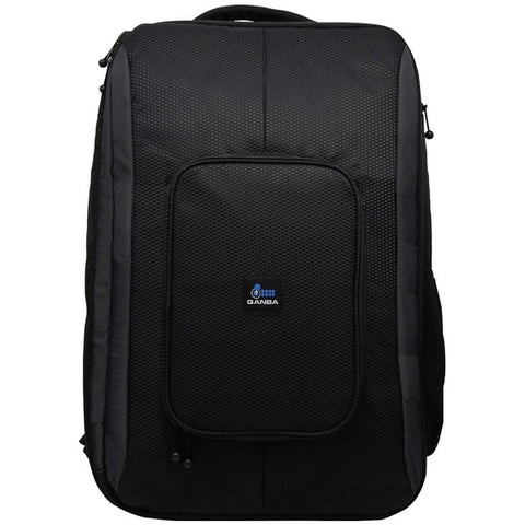 AEGIS JOYSTICK BACKPACK