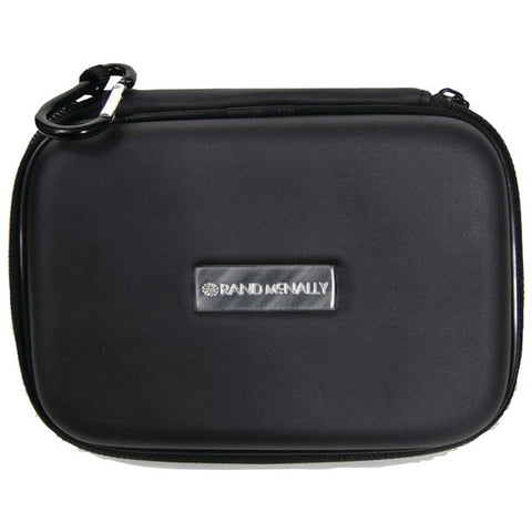 "5"" GPS HARD CASE"