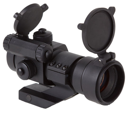 Tactical Red Dot Sight (SM13041)