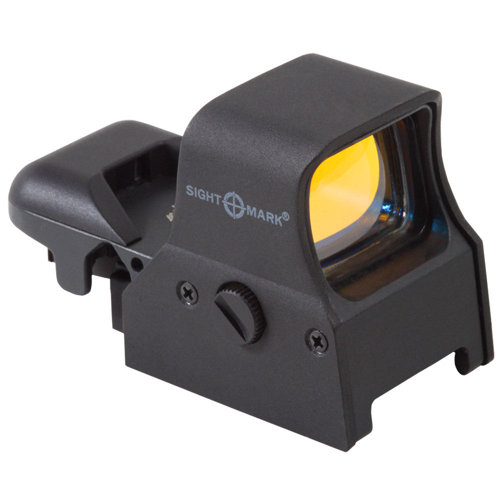 Ultra Shot Sight QD Digital Switch