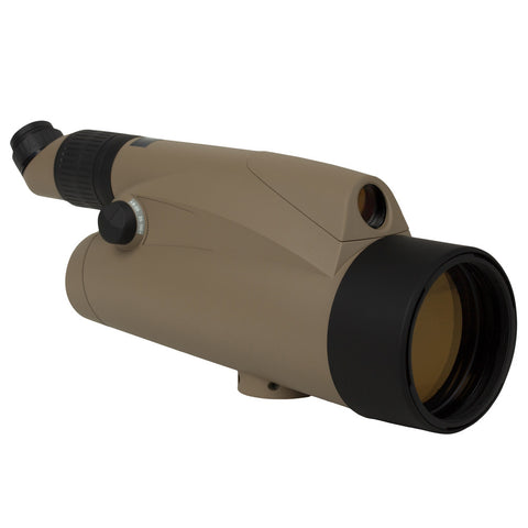 6-100x100 Spotting Scope