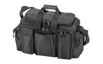 SPRGFLD XD TACTICAL BAG