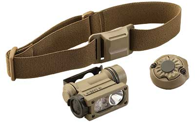 STRMLGHT SIDEWINDER II COMPACT COY