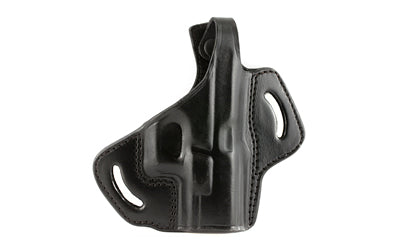 TAGUA BH1 THUMB/BK FOR GLK 19 RH BLK
