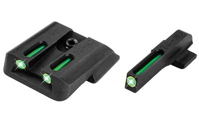 TRUGLO BRITE-SITE TFO S&W M&P