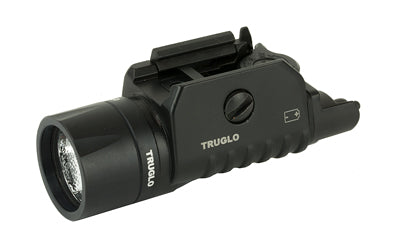 TRUGLO TRU-POINT LASER/LIGHT GRN