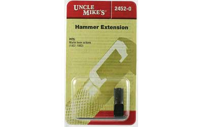 U/M HAMMER EXTENSION MARLIN