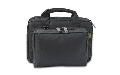 US PK MINI RANGE BAG BLK