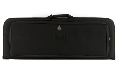 "UTG HOMLND SECURITY 34"" GUN CASE BLK"