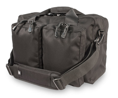 Deluxe Overnight Bag