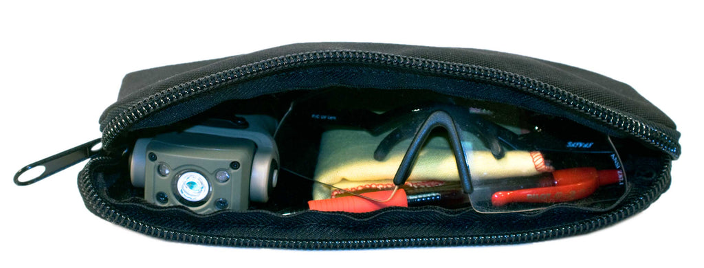 Ammo/Accessory Pouch