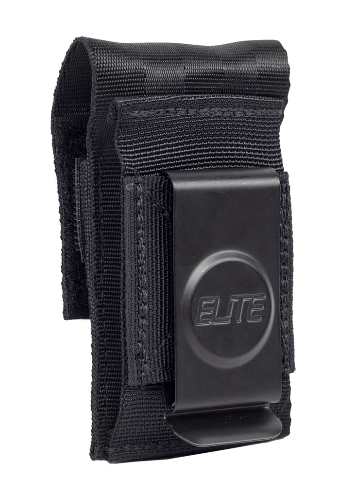Belt Clip Mag Pouch for .380
