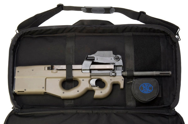 Covert Operations Case, FN P90, PS90