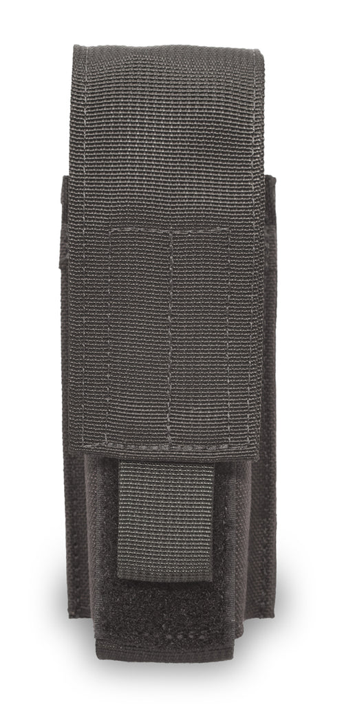 Velcro Attach MK-IV Style Mace Pouch