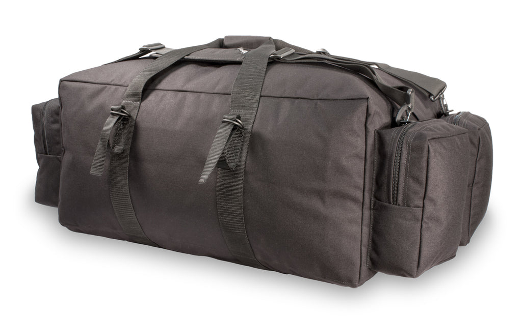 International Large Gear Bag