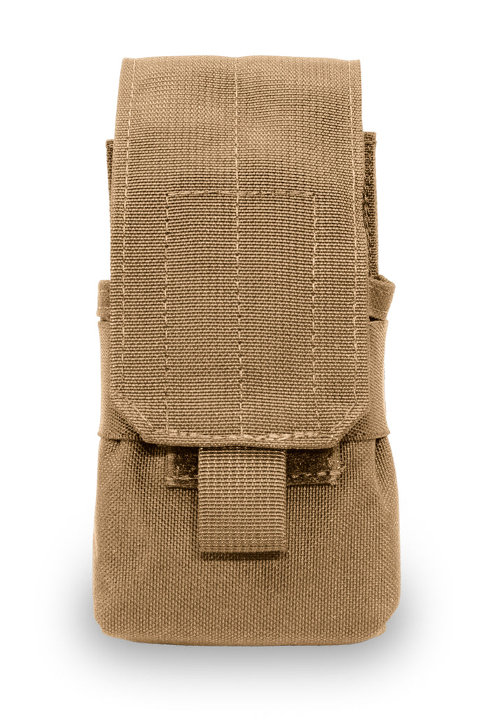 MOLLE Single A/R Mag Pouch