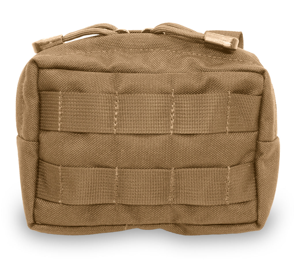 MOLLE General Utility Pouch