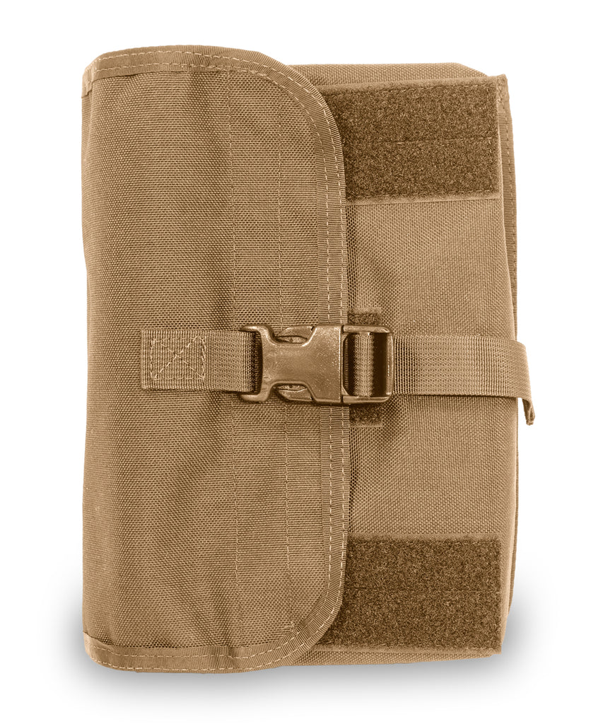 MOLLE Gas Mask Pouch