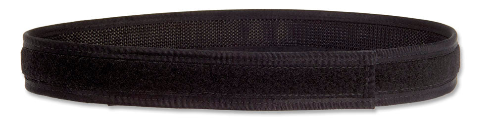 "DuraTek Pants Belt, 1.5"" wide, Small"