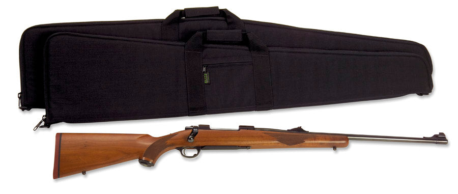 Rifle Case, 48""