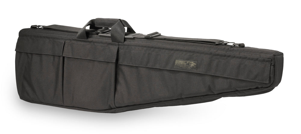 Assault Systems Special Weapons Case, 41""